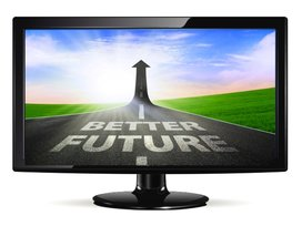 Better%20future%20tv