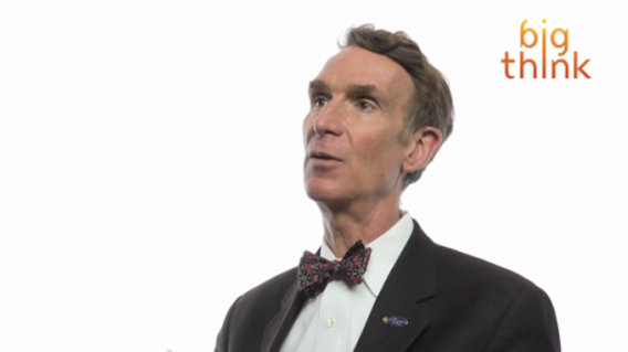 Bill_nye_screen