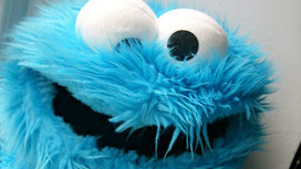 Cookiemonster3cropped