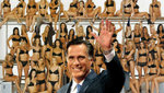 Romney%20ladies