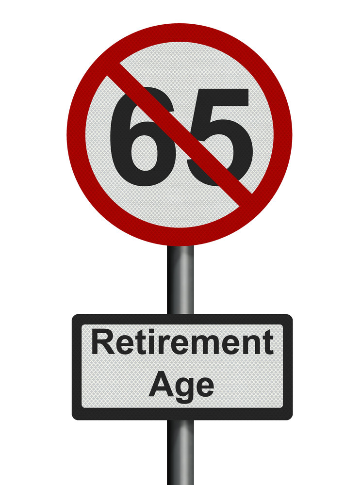 65%20years%20old%20retirement