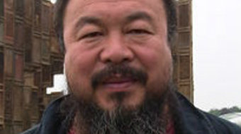 The Way of Ai Weiwei – a new blog on Big Think by the most important artist of our time