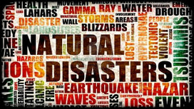 5677295-natural-disasters-grunge-as-a-art-background