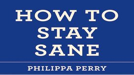 How_to_stay_sane