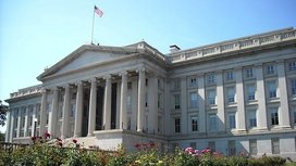 800px-treasury_department_rear_view