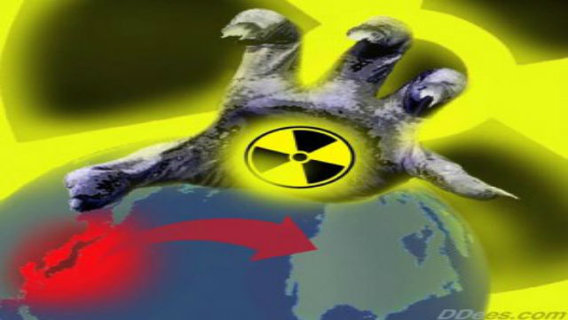Nuclear-fear-greater-than-actual-danger_big_think