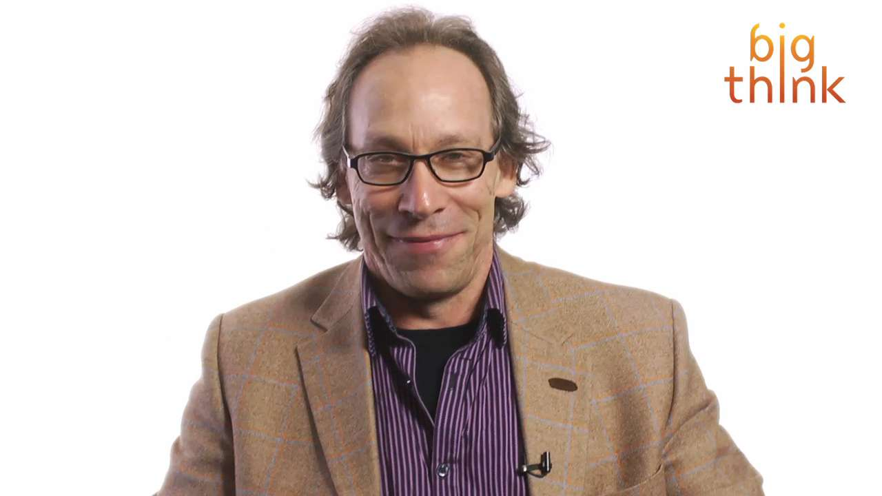 lawrence krauss a universe from nothing free pdf
