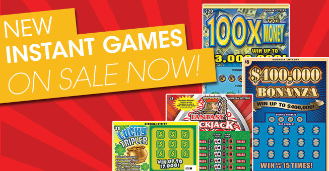 New-instant-games-carousel-0122