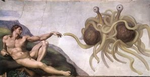 Touched_by_his_noodly_appendage