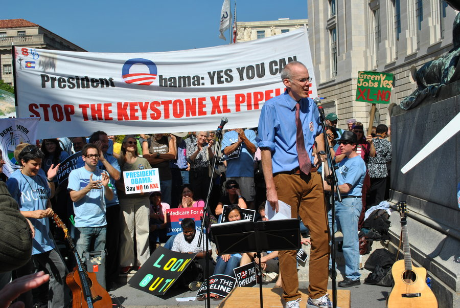 Bill_mckibben_at_stop_the_keystone_xl_pipeline_rally