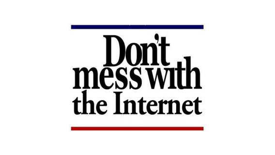 Dont_mess_640