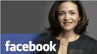 What Sheryl Sandberg's Lean In Gets Right…