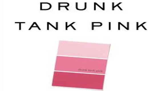 Drunk-tank-pink-alter-adam-9781594204548