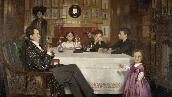 6-orpen_a_bloomsbury_family-crop