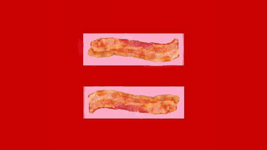 Red-equal-sign_bacon