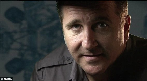 Adam_steltzner_-_seven_minutes_of_terror_-_june_2012