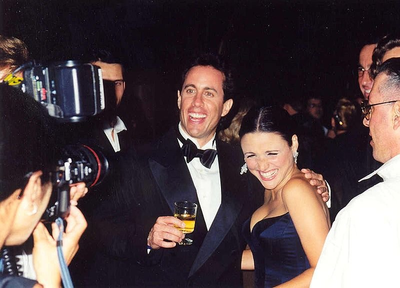 Jerry_seinfeld__julia_louis-dreyfus_1997