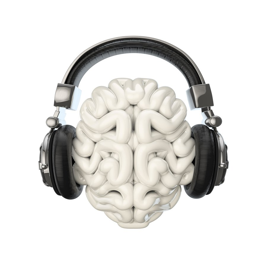 Why Listening To Music Makes Us Feel So Good Big Think