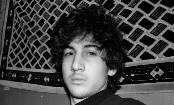 Undated-photo-of-dzhokhar-tsarnaev-provided-by-vkcom
