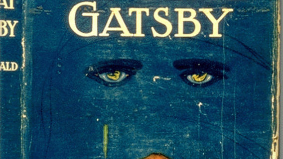 Gatsby_bt_book_cover_final