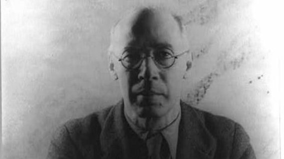 Wednesday Henry Miller Blogging >> James Frey Blog Archive Henry Miller Made Me Do It By James Frey