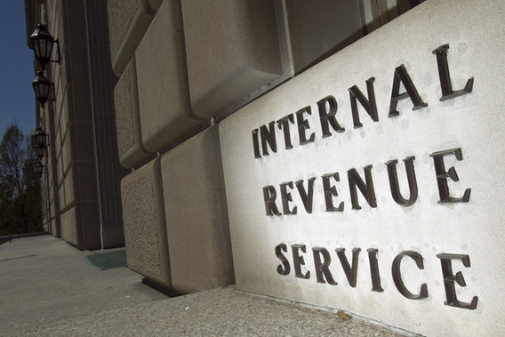 Irs_building_wide