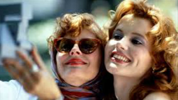 Thelma_and_louise_final