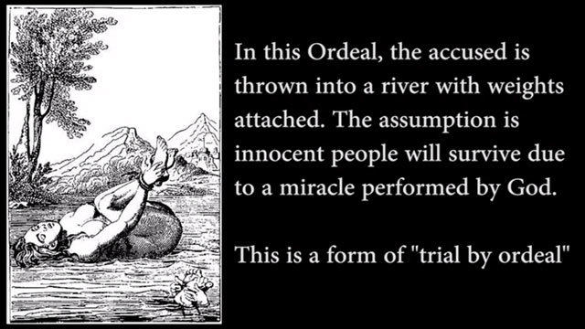 Trial-by-ordeal-polygraph-lie-detectors