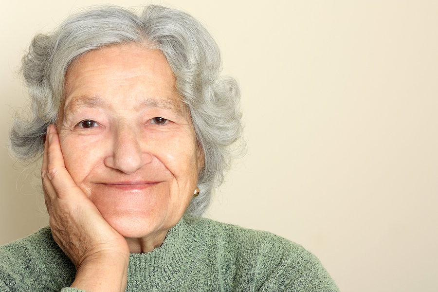 Old_woman