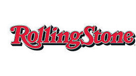 Rollingstonecropped