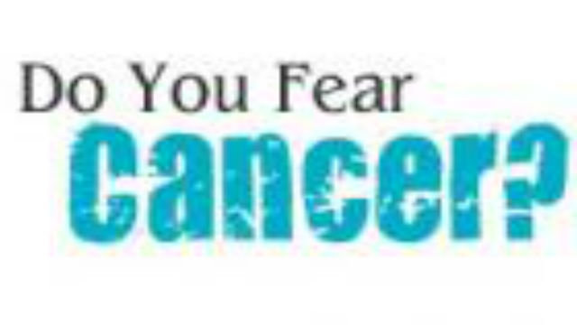 Fear-cancer-1