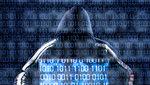 Cyberweapons_arms_race