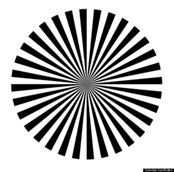 O-optical-illusion-570