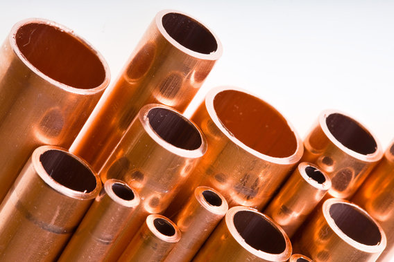 Copper_pipes