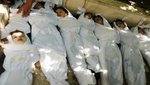 Syrian_gas_victims_big_think