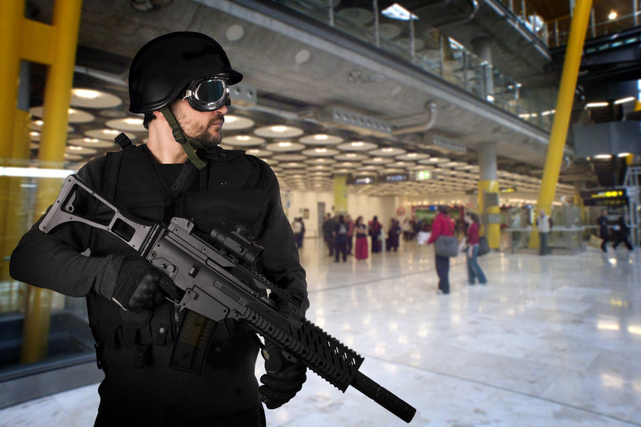 Terrorists_shopping_malls
