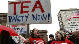 Tea_party_big_think