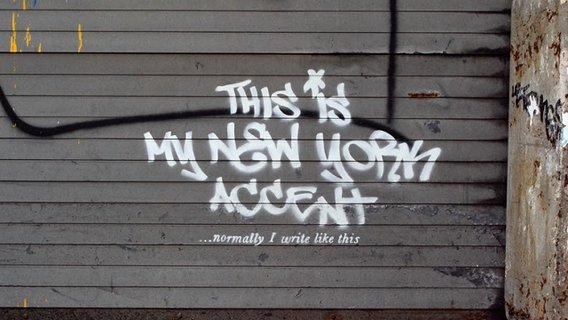 Banksy_new_york_accent--crop