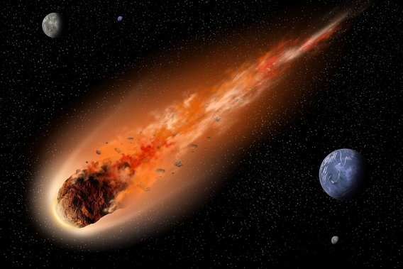 Asteroid-impact-event1