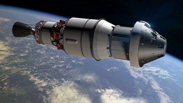 Rendering_of_orion_exploration_flight_test_1