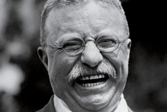 Theodore-roosevelt100-years-ago-teddy-roosevelt-got-shot-in-the-chest-then-gave-a-kowbds4f