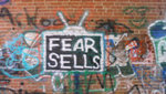 Fear-sells-_big_think