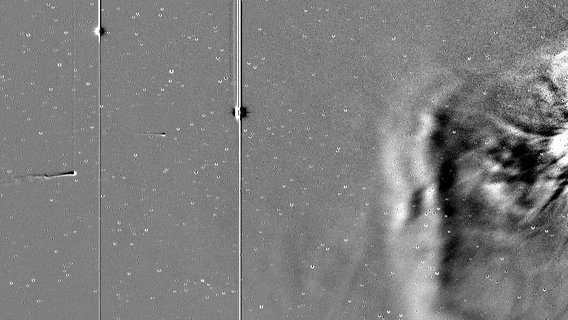 Ison-and
