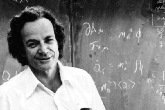 Richard_feynman_messenger_lectures_tuva_project