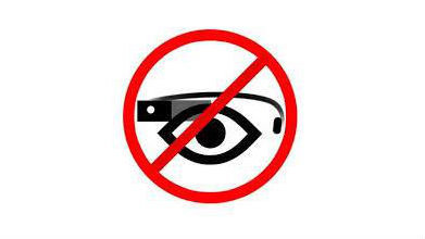 Google_glass_anti