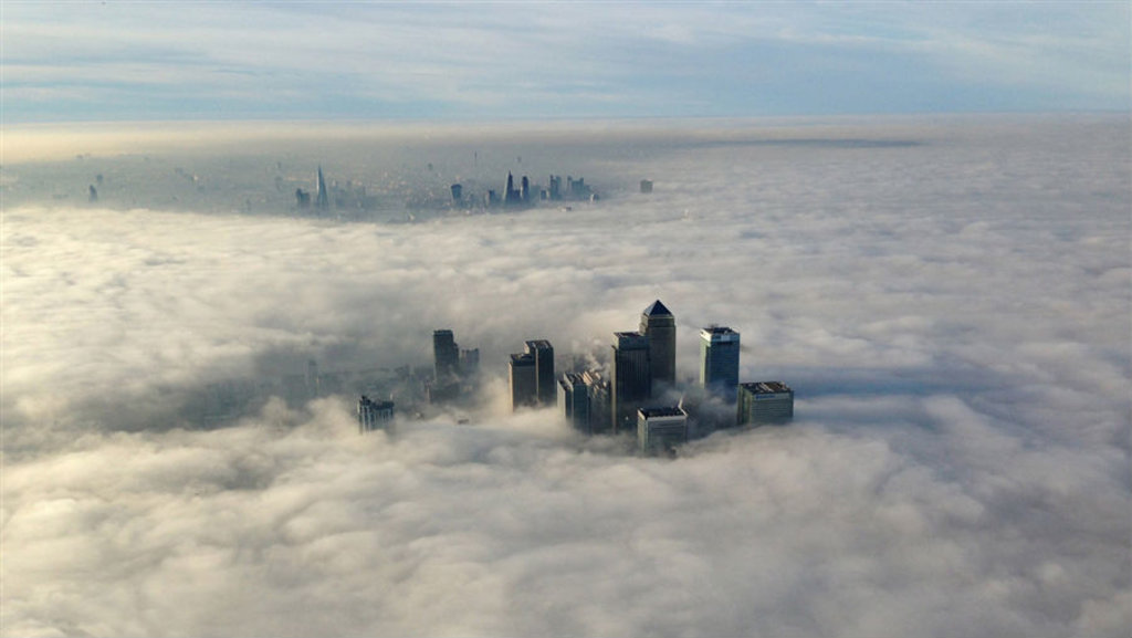 london fog analysis The london fog had become a toxic smog - acid rain  they have requested an  earth system science (ess) analysis of this potential solution to global.