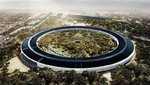Norman_foster_apple_hq