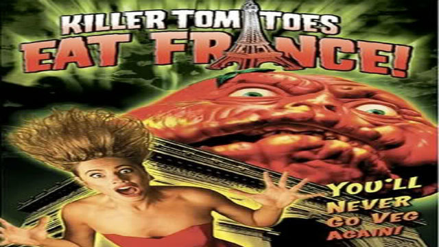 Killer_tomatoes_eat_france_big_think