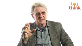 Robert-thurman-ws