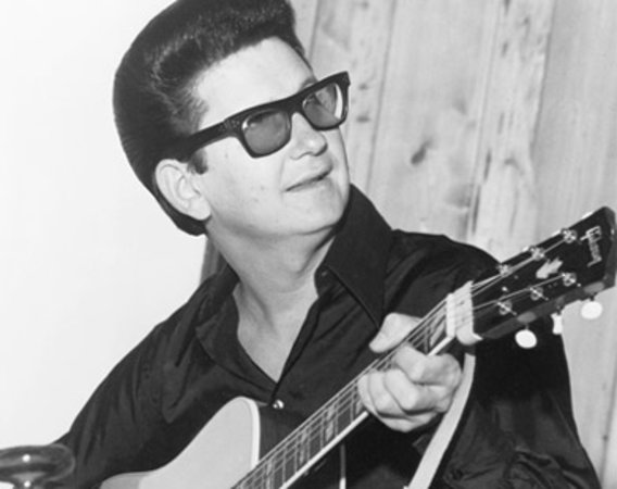 Roy_orbison_main
